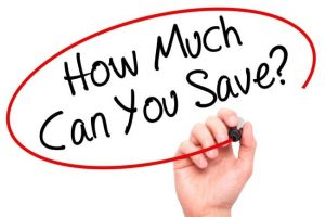 Can Using A Staffing Company Save Me Money?
