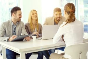 Are Your Interview Skills Holding You Back?